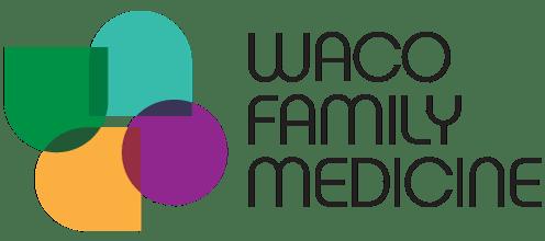 Waco Family Medicine